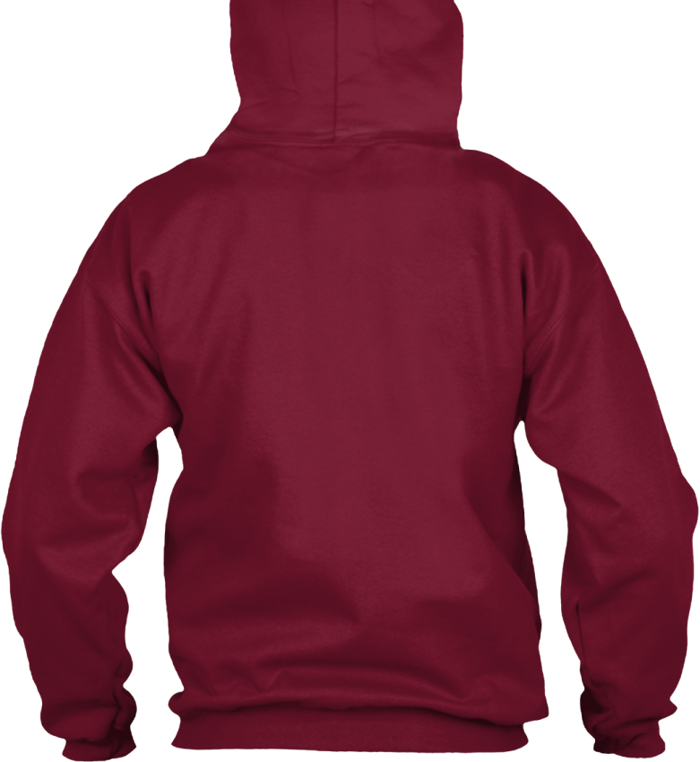 Great gift Fuelers Standard College College College Hoodie Standard College Hoodie |  Neuer Markt  | Passend In Der Farbe  eeac03