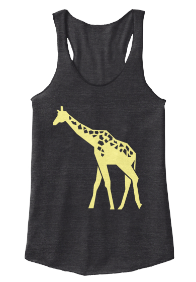 Na Women's Tank Top Front