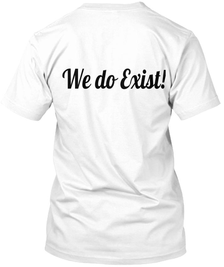 Notes-By-Zayas-Heart-Standard-Unisex-T-Shirt