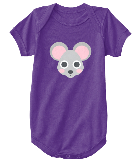 Baby bunny onesie products from t shirt market teespring for Baby onesie t shirt