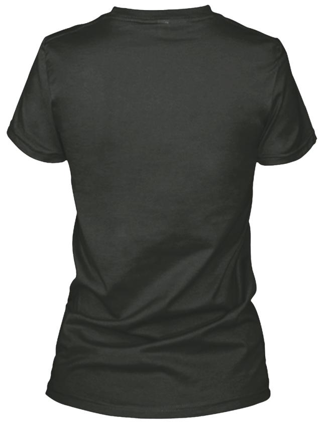 Supervisor Comfy Damen T ausschnitt It Mit shirt V 4qSvF6