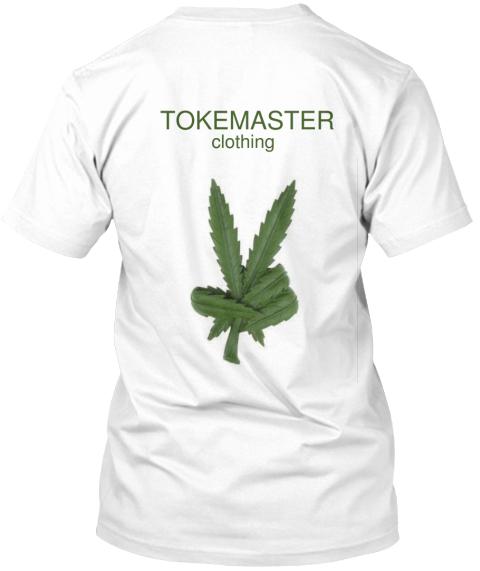 Tokemaster