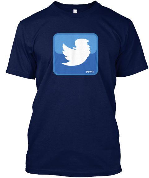 charlie tweeder shirts - 480×571