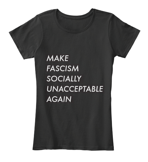 socially unacceptable To be socially unacceptable definition, meaning, english dictionary, synonym, see also 'societally',sociably',social',sociality', reverso dictionary, english definition, english vocabulary.