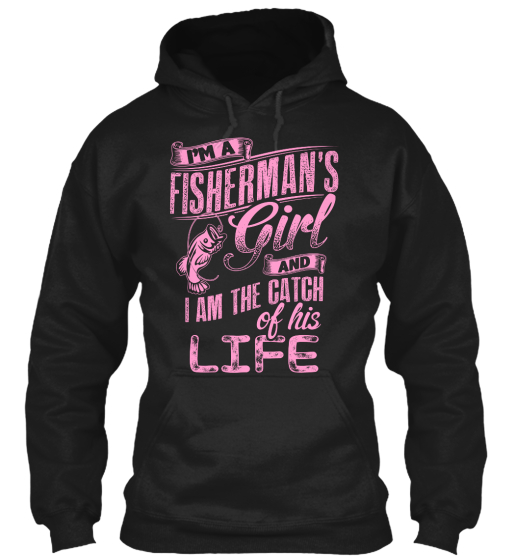 fisherman tshirts page 3 unique fisherman apparel
