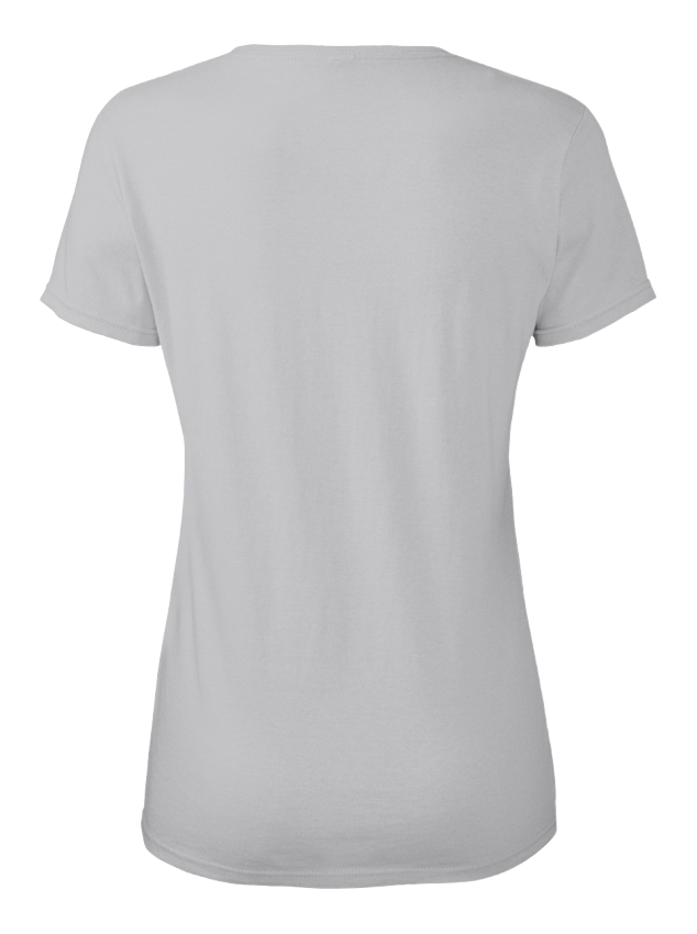 If-I-Cant-Bring-My-Rough-Collies-Can-039-t-I-039-m-Not-Going-Standard-Women-039-s-T-Shirt