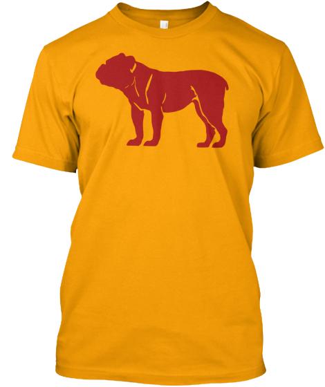 Olde english bulldogge t shirts unique olde english T shirts for english bulldogs