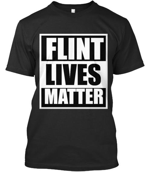 flint single parents Find parenting support groups in flint, genesee county, michigan, get help from a flint parenting group flint single parenting, parent involvement.