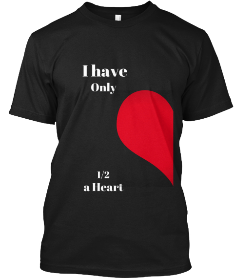 Couple Cute Valentines Day Products Teespring