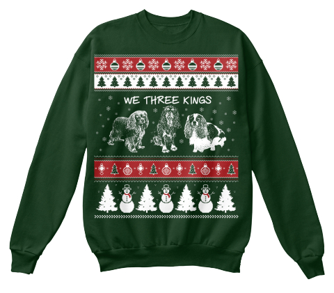 We three kings we three kings sweatshirt from christmas for We the kings t shirts