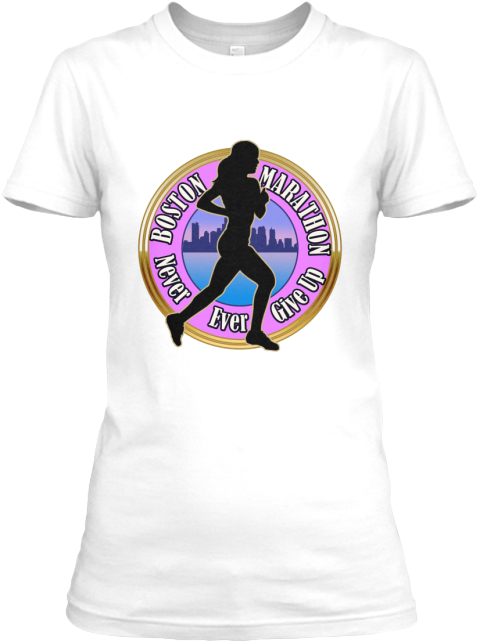 Boston strong and marathon race t shirts women 39 s tank top for Boston strong marathon t shirts