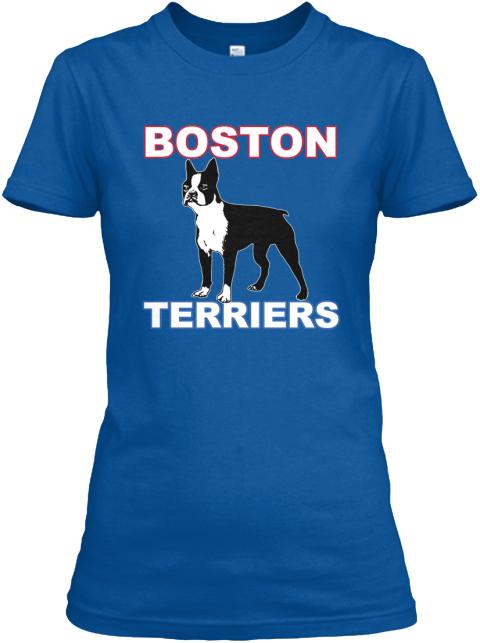 Boston terriers shirts teespring for Boston rescue 2 t shirt