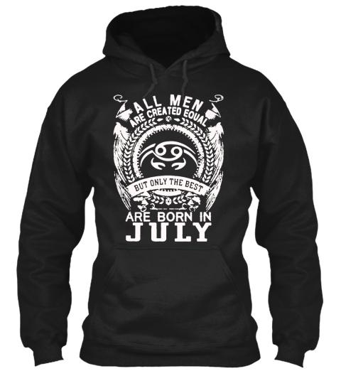 0131ddf2b Best Men Born In July Zodiac Gift Products from Legend born in July ...