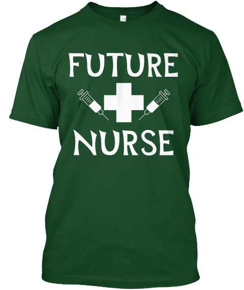 as a future nurse In the end, we decided that detailed descriptions of the current challenges and  recommendations for the future of nursing education from two people were not.