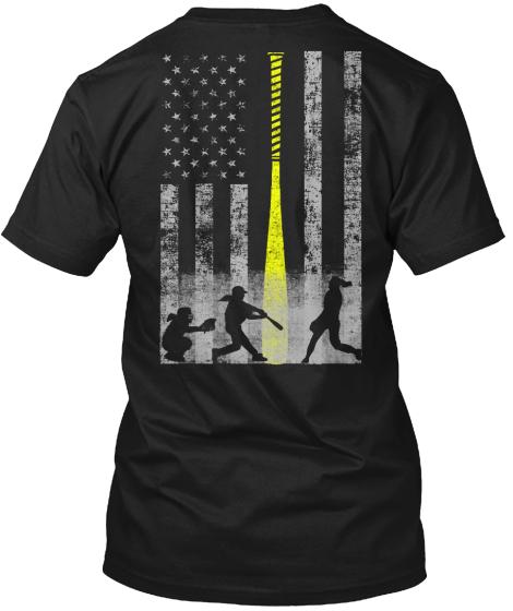 Softball T Shirts Unique Softball Apparel Teespring