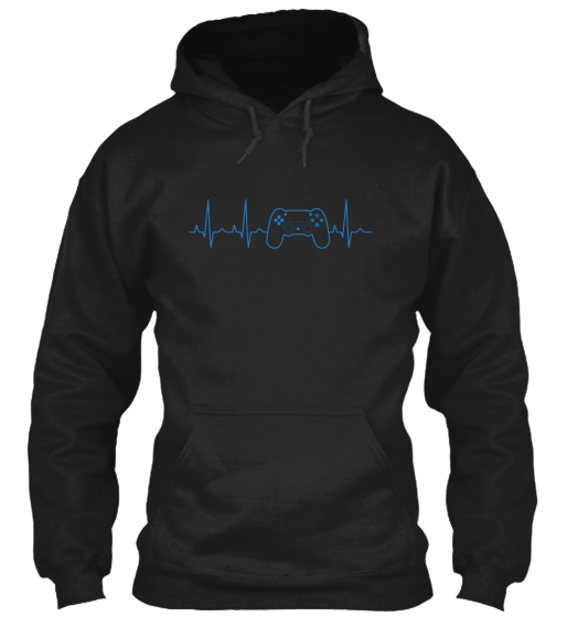 Limited Edition Sweatshirt Front