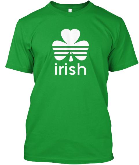 My Irish Products from Irish T-Shirts, Hoodie & Tees | Teespring
