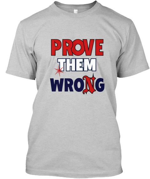 e68731930 Funny Tshirt For Men Trending Design Light Steel T-Shirt Front