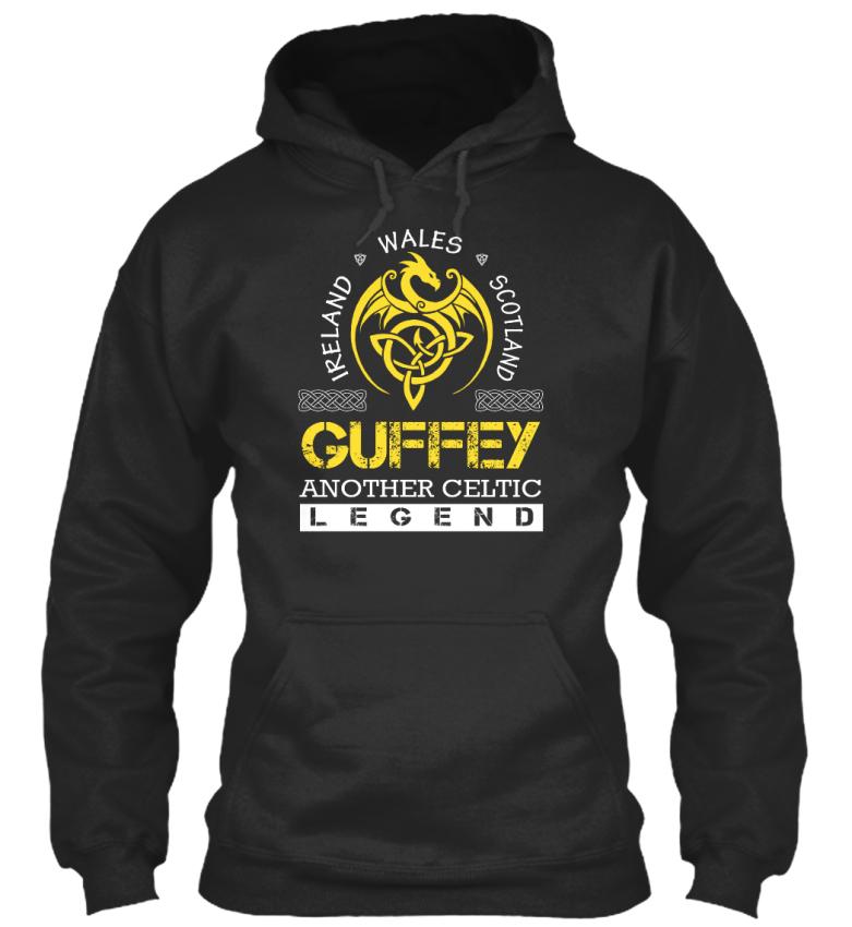 Guffey-Another-Celtic-Legend-Ireland-Wales-Scotland-Standard-College-Hoodie