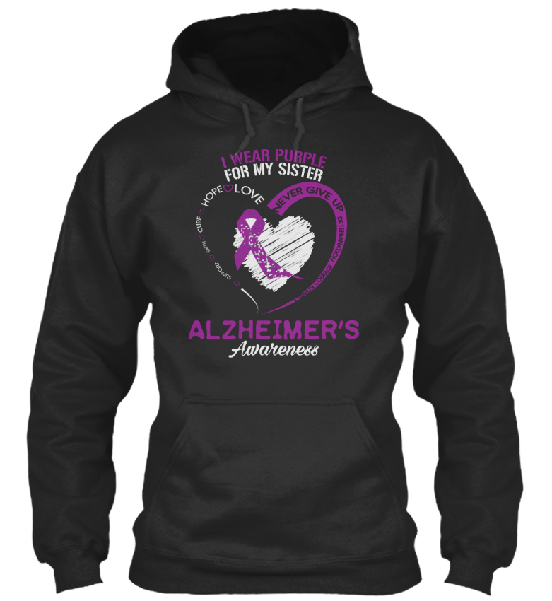 I-Wear-Purple-For-My-Sister-Hope-Love-Never-Give-Up-Standard-College-Hoodie
