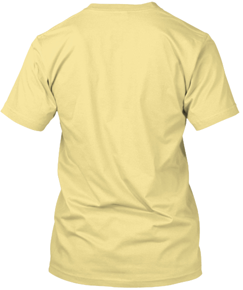 Ssl Added And Removed Here! :) Lemon T-Shirt Back