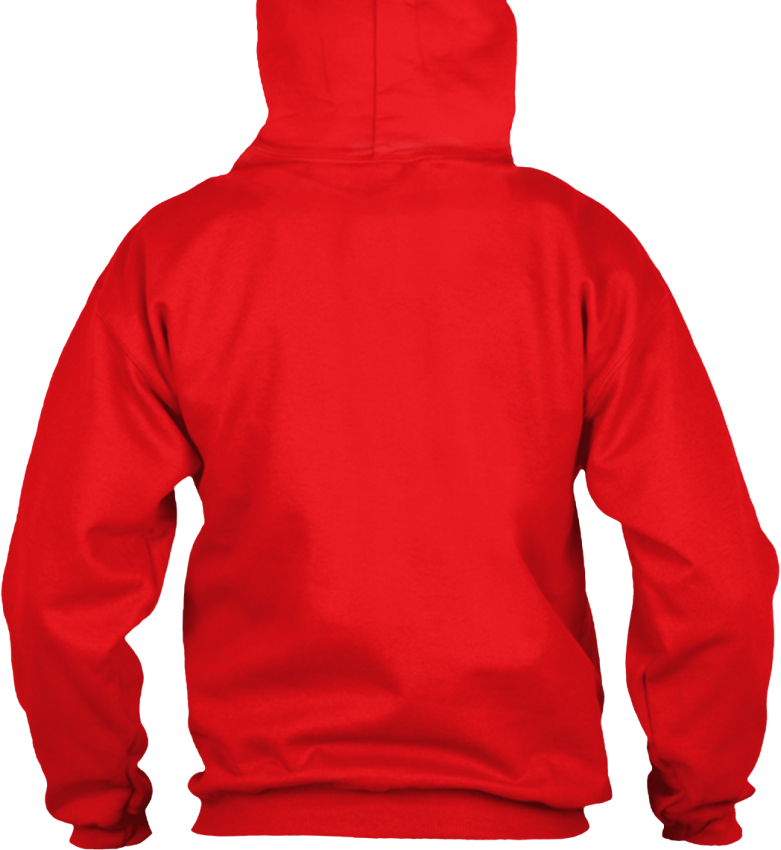Surfing-Makes-Me-Happy-You-Not-So-Much-Standard-College-Hoodie miniatuur 6