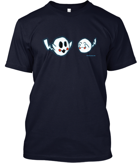Root Of Cheese.Com Navy Camiseta Front