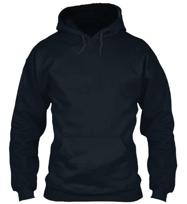 Best damen Become Police Officers - - - All Are Created Standard College Hoodie 5fde1b
