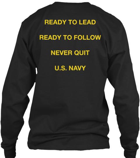 Navy Seals Official Motto