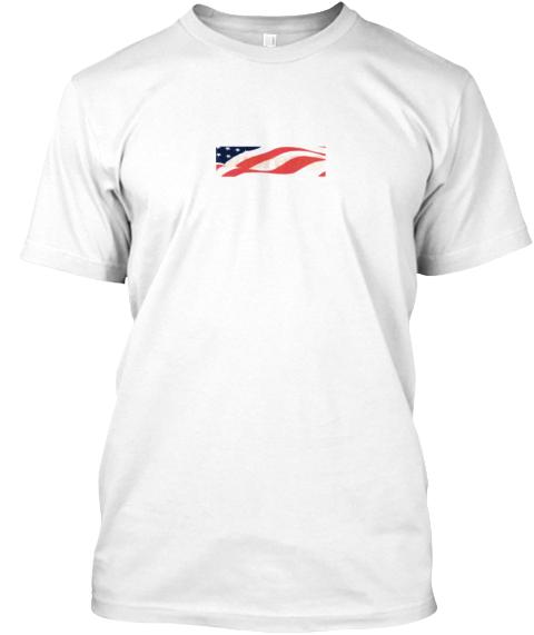 517106d904c70a Supreme 9 11 Box Logo Tee White T-Shirt Front