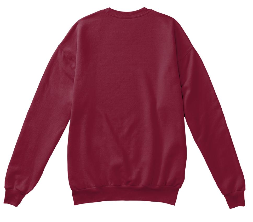 The Love Between A Mother And Son Knows Knows Knows No Distance. Standard Unisex Sweatshirt | Moderne und stilvolle Mode  | Abrechnungspreis  | Modernes Design  ba4670
