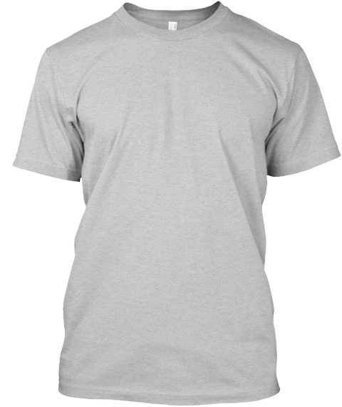 Ad Med Ex Tm Calls4 Biz Tm Light Steel T-Shirt Front