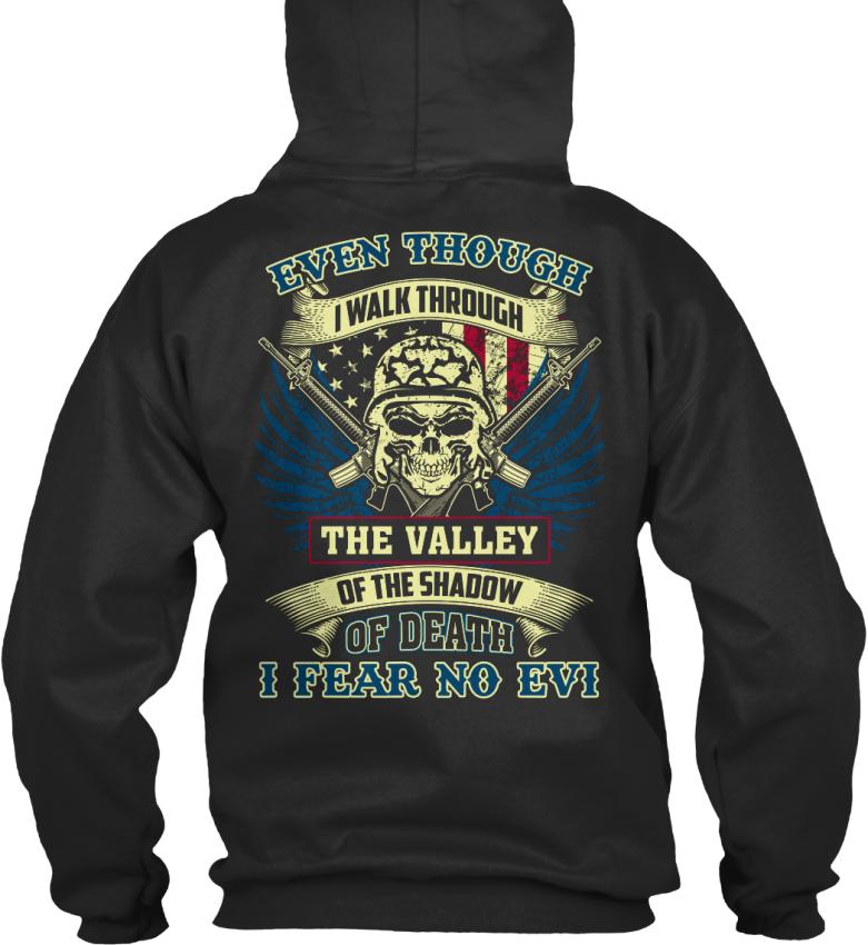 Printed-Proud-Of-Veteran-Even-Though-I-Walk-Through-Standard-College-Hoodie