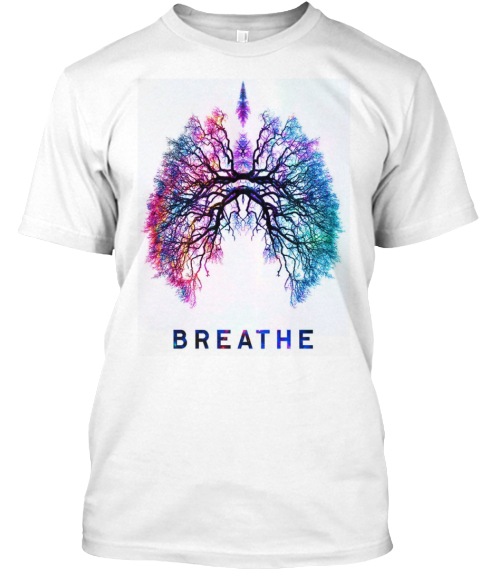 d4a4eb0e9b2 cystic fibrosis awareness breathe