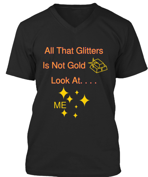 not all that glitters is gold - 480×571