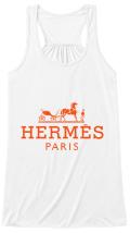 3236aabc8 Hermes Paris Replica 1st Copy Products from REPLICA BAZAAR   Teespring