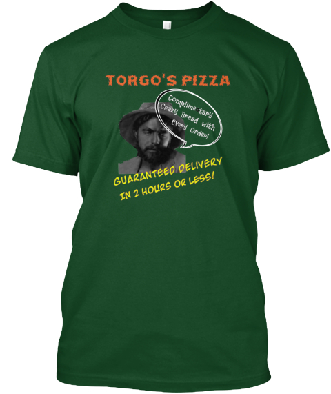 torgos pizza