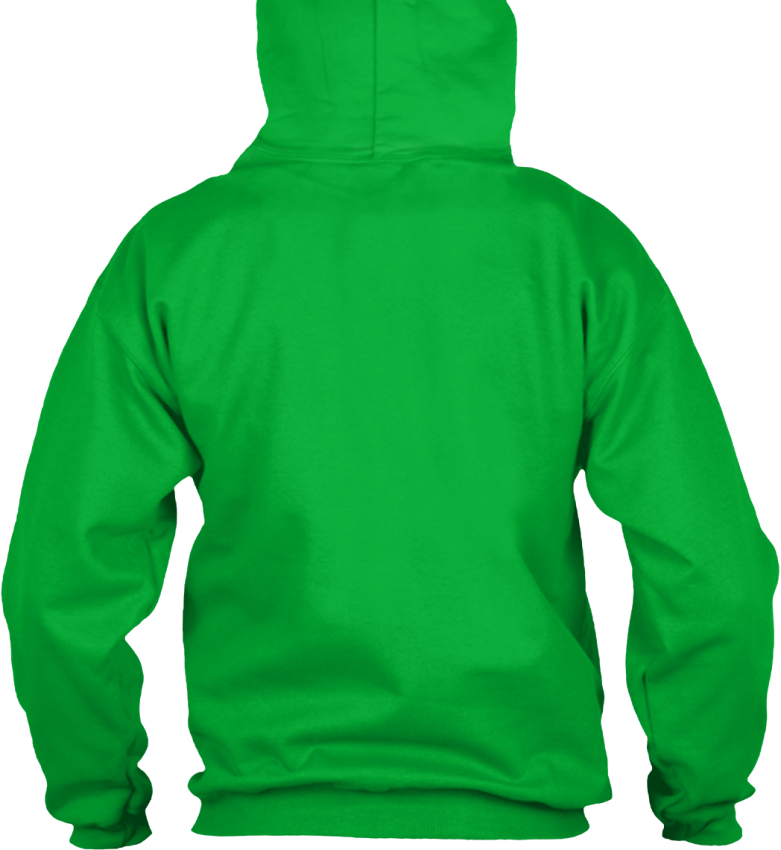Golf-Therapy-I-Don-039-t-Need-Just-To-Go-Play-Standard-College-Hoodie