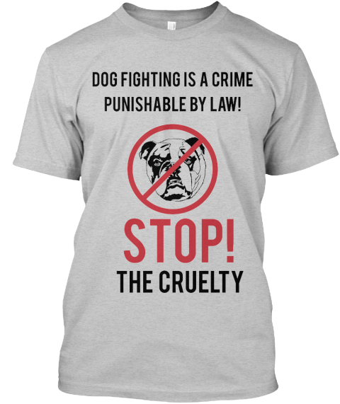 how to stop dogs fightibg