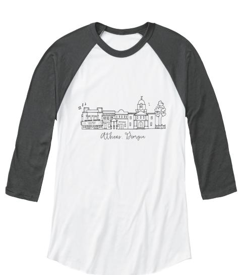 Skyline High School Custom Apparel and Merchandise - SpiritShop.com
