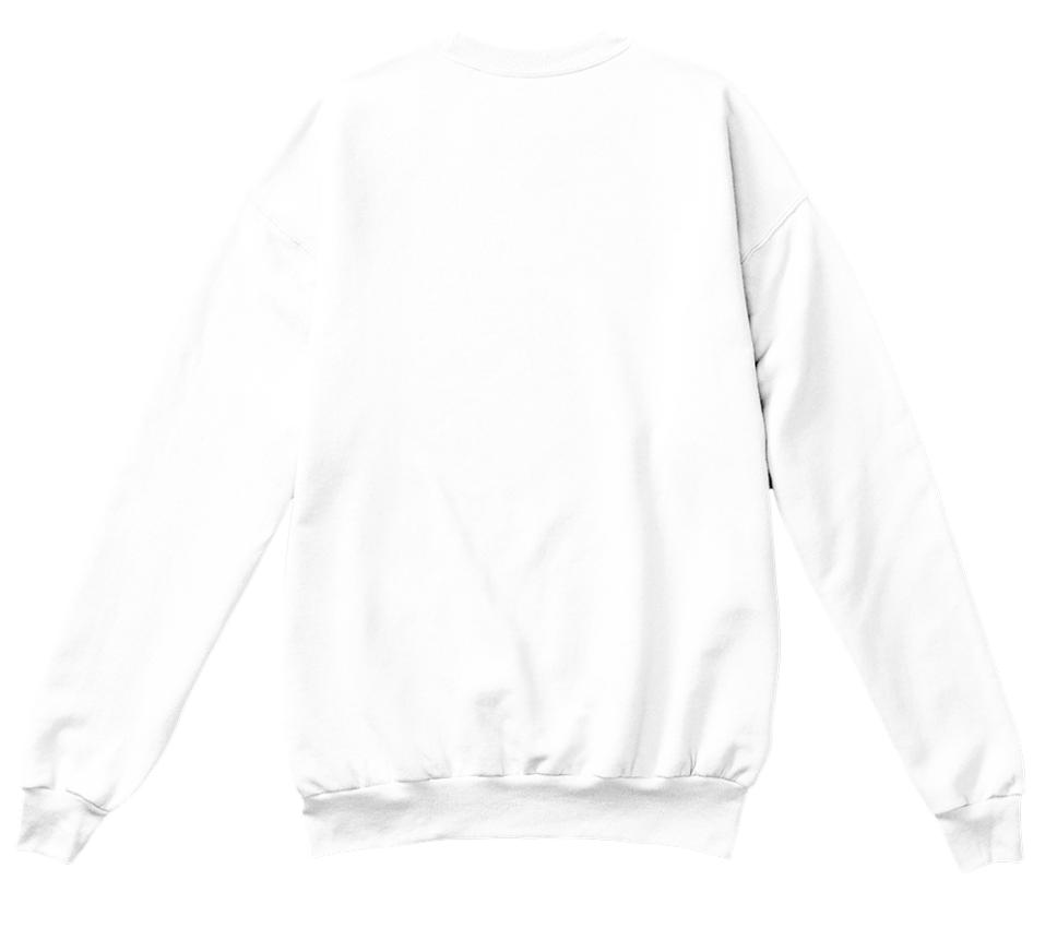 Headphones Skull Skull Skull Standard Unisex Sweatshirt  | Deutschland Frankfurt  | Queensland  22b082