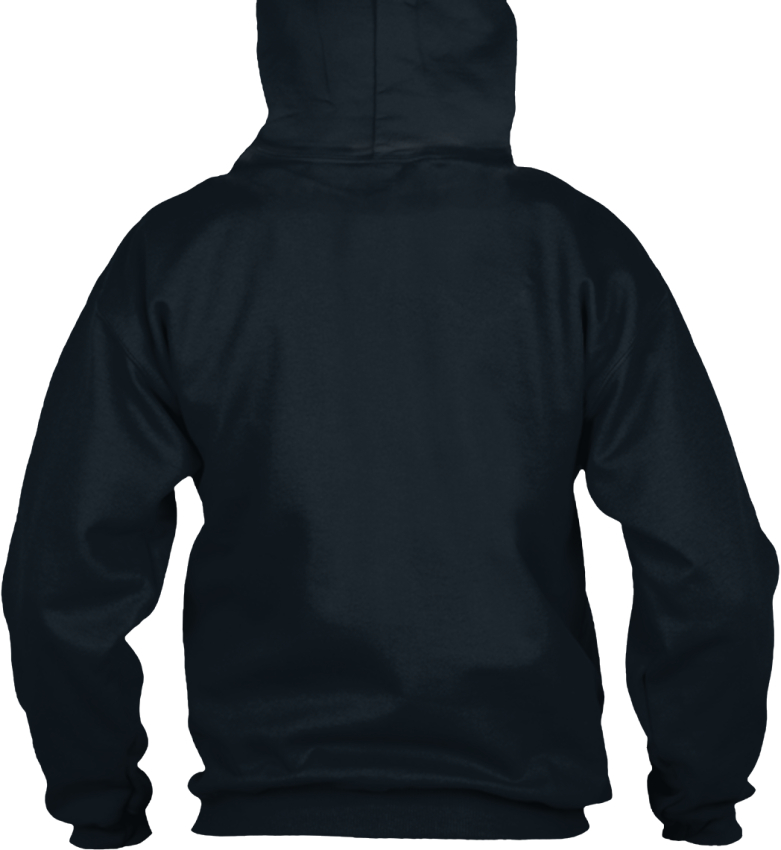 Supersoft-If-I-Cant-Take-My-Camera-Im-Not-Going-Can-039-t-Standard-College-Hoodie