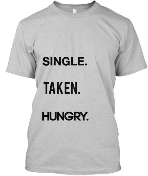 Singles aken