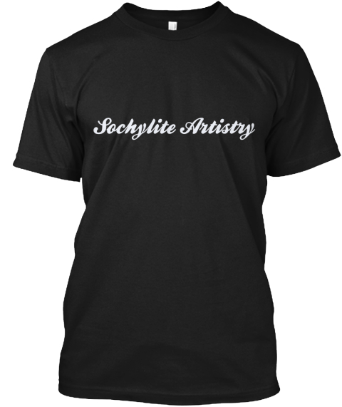 ff51cad92e4 Makeup Maven - Sochylite Artistry Products | Teespring