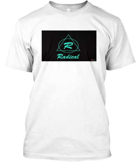 how to get t shirts printed