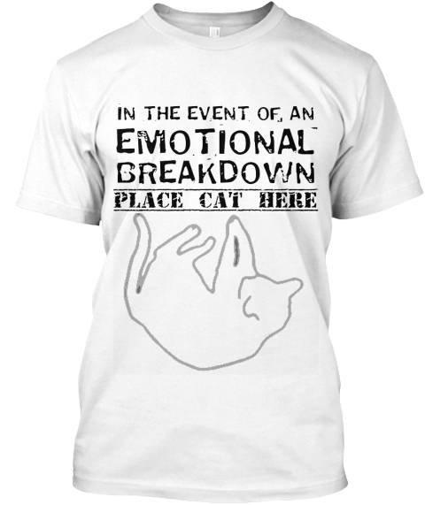 emotional breakdown How to prevent a mental breakdown a mental breakdown (also known as a nervous breakdown) is a temporary acute mental status that is associated with stress and a decrease in normal functioning.