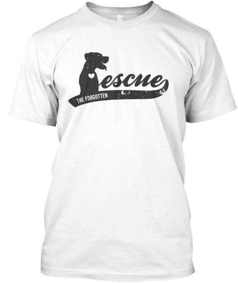 Chews Life Dog Rescue Reviews