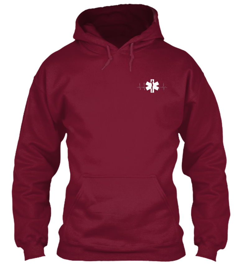 The Title Emt Cant Be Inherited - - - It Cannot Nor Can Ever Standard College Hoodie | Großer Verkauf  | Einzigartig  95d7f2