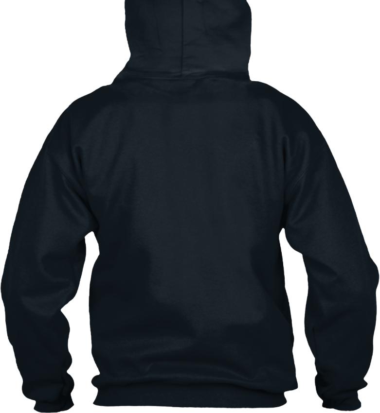 Programmer  -   programmer Standard College Hoodie Hoodie Hoodie   Attraktive Mode    Große Auswahl  14b899
