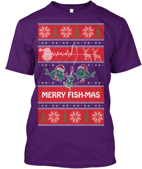 Offshore fishing shirts products from fishing all time for Offshore fishing apparel